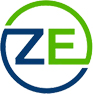 ZenoxERP Website Software